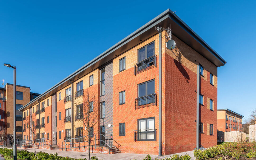 Apt. 16, Weir Side Court, 39 Woodhouse Close, Diglis, Worcester, Worcestershire, WR5 3FY.