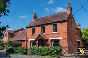 Firview, Crowneast Lane, Lower Broadheath, #Worcestershire, WR2 6RH.