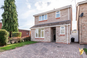 67a Canada Way, Lower Wick, Worcester, #Worcestershire, WR2 4XA.