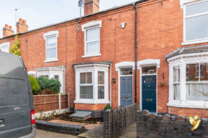 15 Sebright Avenue, Worcester, #Worcestershire, WR5 2HH.