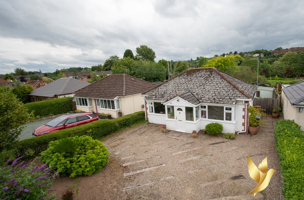 The Sidings, 25 Northwood Lane, Bewdley, #Worcestershire, DY12 1AN.
