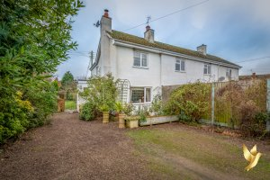 The Lilacs, Kerswell Green, Kempsey, #Worcestershire, WR5 3PE.