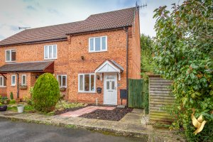 44, Mandalay Drive, Brockhill Village, Norton, Worcester, #Worcestershire, WR5 2PL.