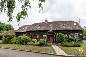The Fields Barn, Flyford Flavell, #Worcestershire WR7 4BU