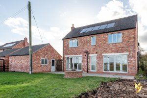 Wren Cottage, Windmill Hill, Stoulton, Worcester, #Worcestershire WR7 4RP