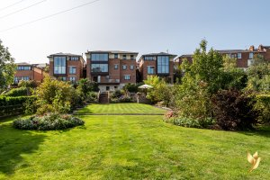 Hollands Meadow, 176a Henwick Road, St Johns, Worcester, #Worcestershire WR2 5PE